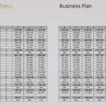 Бизнес-план-Отель2