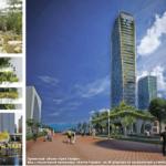 3d-green-towers-min