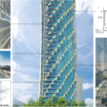 arch2–green-towers-min
