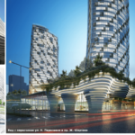 render5-green-towers-min